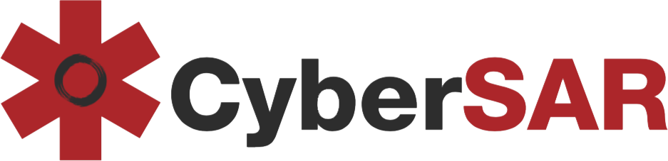 Cybersar