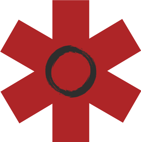 Cybersar logo without text